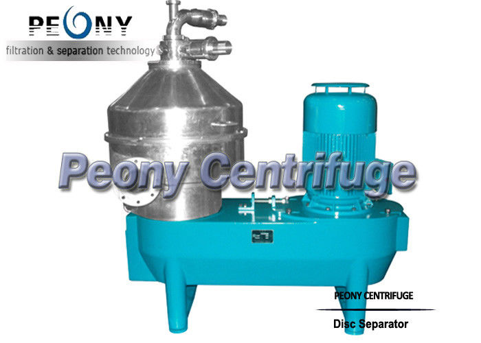 liquid-liquid separation by disc bowl centrifuge essay Disc decanter extraction decanter liquid-solids separation, liquid-liquid tubular centrifuge continuous separation of liquids from liquids or of very fine.